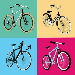 Pop_Art_bicycles-014.jpg