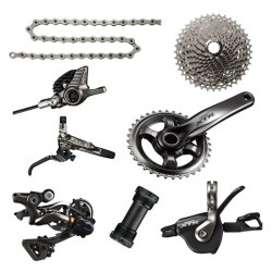 shimano-xtr-m9000-groupset-trail-1-11-speed-i-spec43.jpg