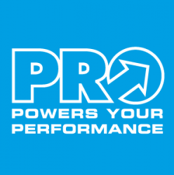 PRO_Powers_your_performance_logo_300.png