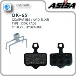 Brake_Pads___Avi_4afd3e40e20ee