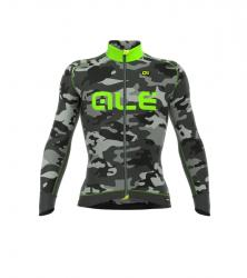 L03254117_camo_men_black_green_fluo_long_sleeve_jersey_front_800_900_c1_smart_scale__1509004547_949