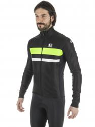Vero_Trade_Fasce_Jacket_Fluo_front__1509007936_251
