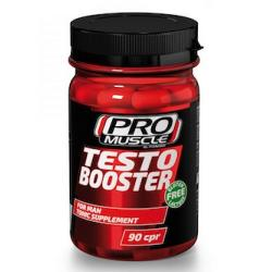 testo_booster_pro_muscle_1_500x500__1509615971_240